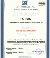 CERTIF_ISO2_ingrandita.d1396345763